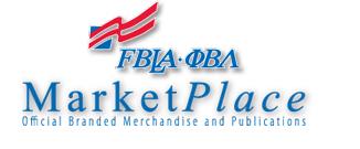 FBLA Marketplace Coupons