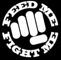 Feed Me Fight Me coupons
