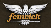 Fenwick Fishing Coupons