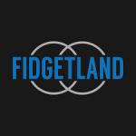 Fidgetland Coupons