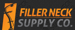 Filler Neck Supply Coupons