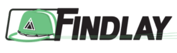 Findlay Hats Promo Codes