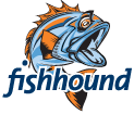 Fishhound Coupons