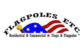 Flagpoles Etc Coupons