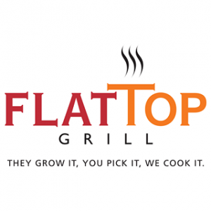 Flat Top Grill Coupons