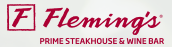 Flemings steakhouse Coupons