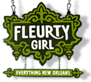 Fleurty Girl Coupons