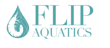 Flip Aquatics Coupons
