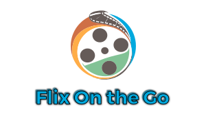 Flix On the Go Coupons