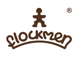 Flockmen Coupons