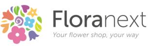 Floranext Coupons