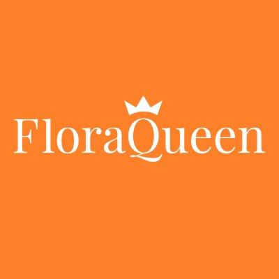 FloraQueen Coupons