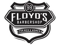 Floyd's 99 Barbershop Coupons