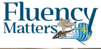 Fluency Matters Promo Codes