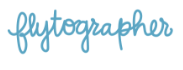 Flytographer Promo Codes