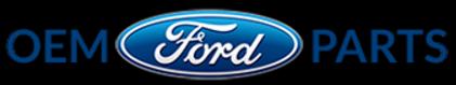 parts.ford.com