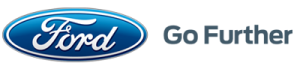 Ford Merchandise Coupons