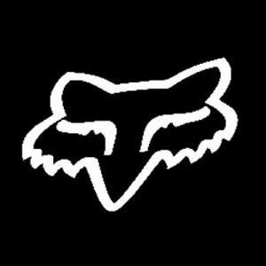 Fox Racing Coupons