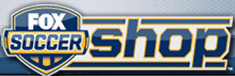 Fox Soccer Shop Coupons