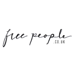 freepeople.co.uk