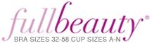 fullbeauty.com