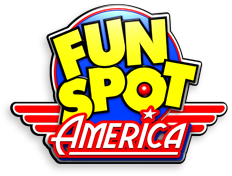 Fun Spot America Coupons