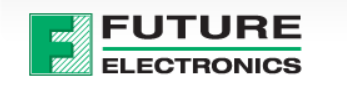 Future Electronics Coupons