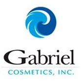 Gabriel Cosmetics Coupons