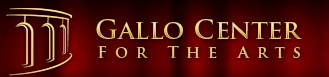 Gallo Center For The Arts coupons