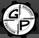 Galloway Precision Coupons