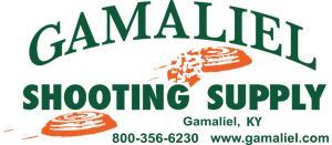Gamaliel Shooting Supply Coupons