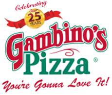 Gambino's Pizza Coupons
