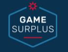 Game Surplus Coupons