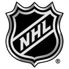 NHL GameCenter Coupons