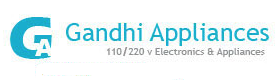 Gandhi Appliances Coupons