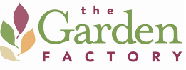 Garden Factory Coupons