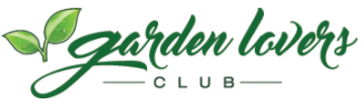 Garden Lovers Club Coupons