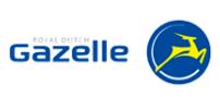 Gazelle Promo Codes