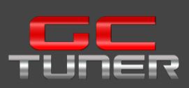 gctuner.com