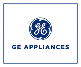 GE Appliances Coupons