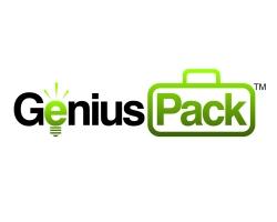 Genius Pack Coupons