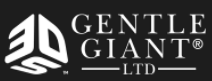 Gentle Giant Ltd Coupons