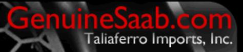 Genuine Saab Coupons