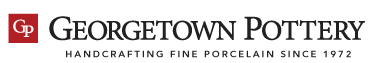 Georgetown Pottery Coupons