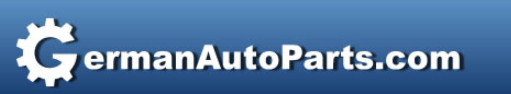 GermanAutoParts Coupons