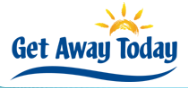 Get Away Today Vacations coupons