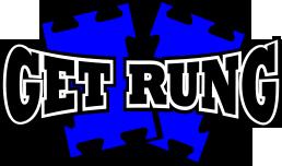 Get Rung Coupons
