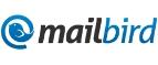 getmailbird.com