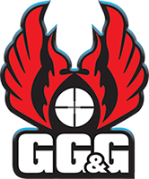 GG&G Coupons