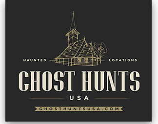 Ghost Hunts USA Coupons